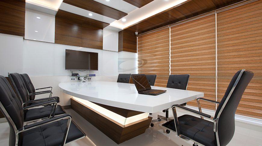 board_room4