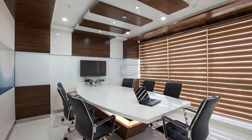 board_room5