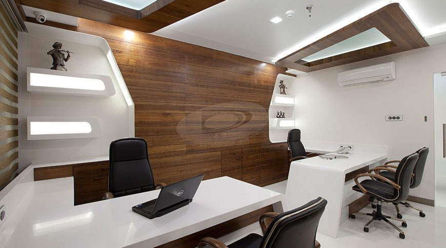 cabin23