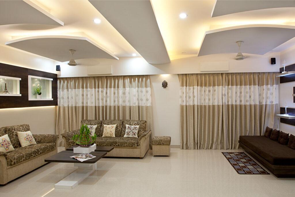 Best Interior Designer In Mumbai Interior Designers In Navi Mumbai