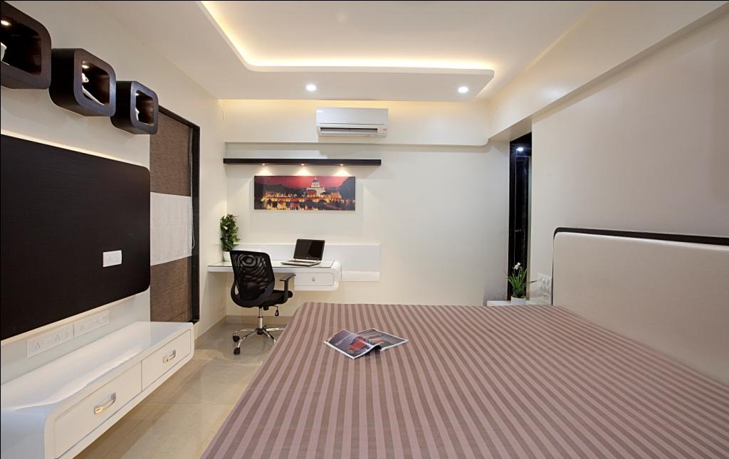 Best interior designer in mumbai interior designers in navi mumbai for Interior designers in navi mumbai