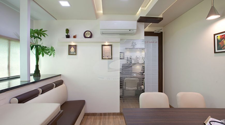 a-doctor-cabin-3