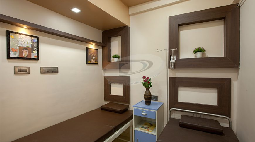 img_0456-delux-room-3