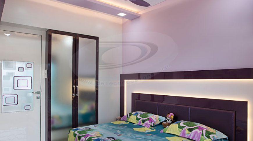 u-kids-bedroom-2