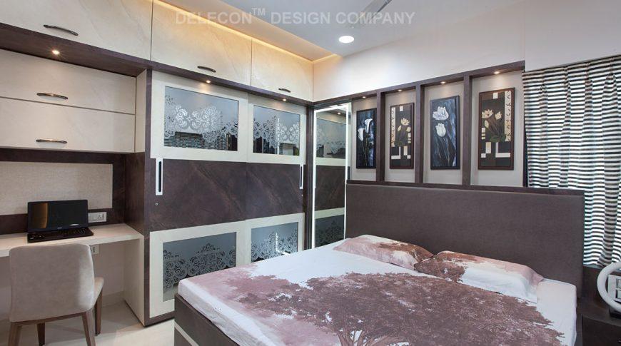interior designers in bandra