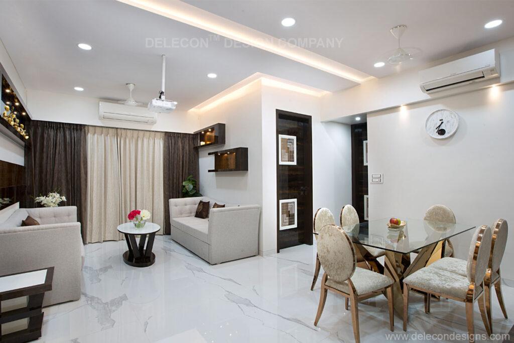 Best Interior Designers in Palm Beach