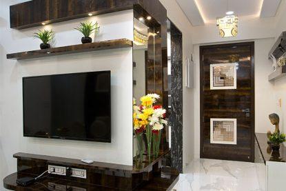 living-room-passage-1