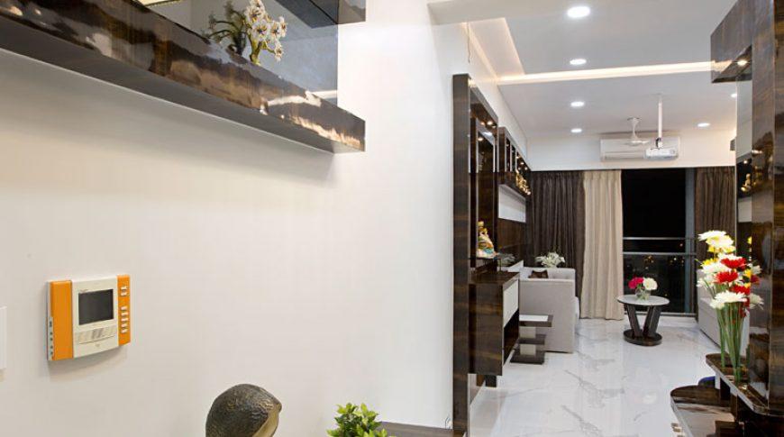 living-room-passage-2
