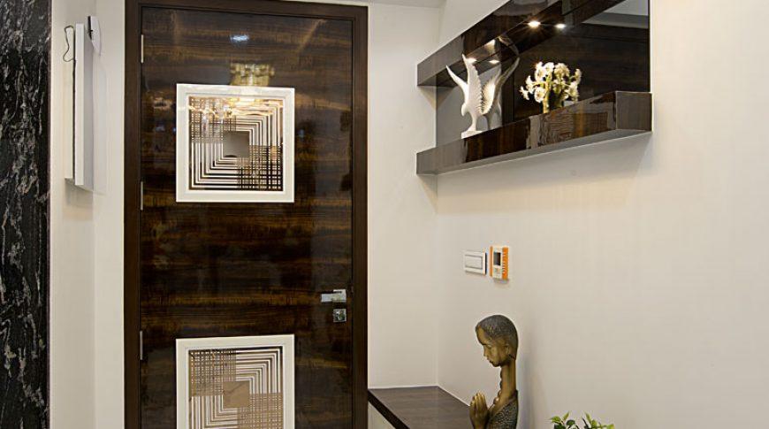 living-room-passage-3
