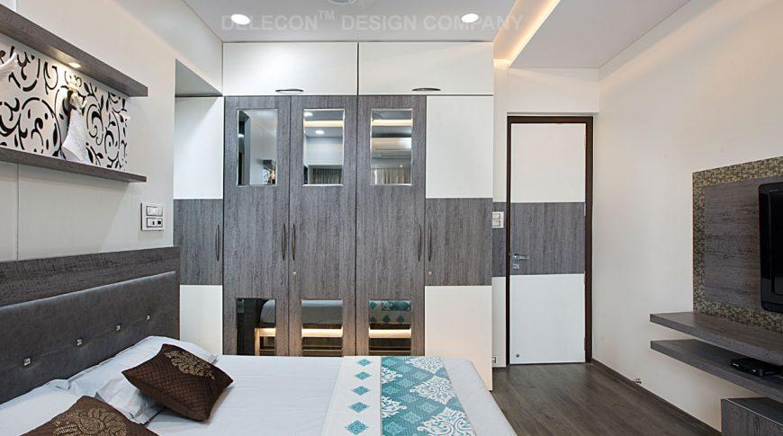 Best Interior Designers in Mumbai