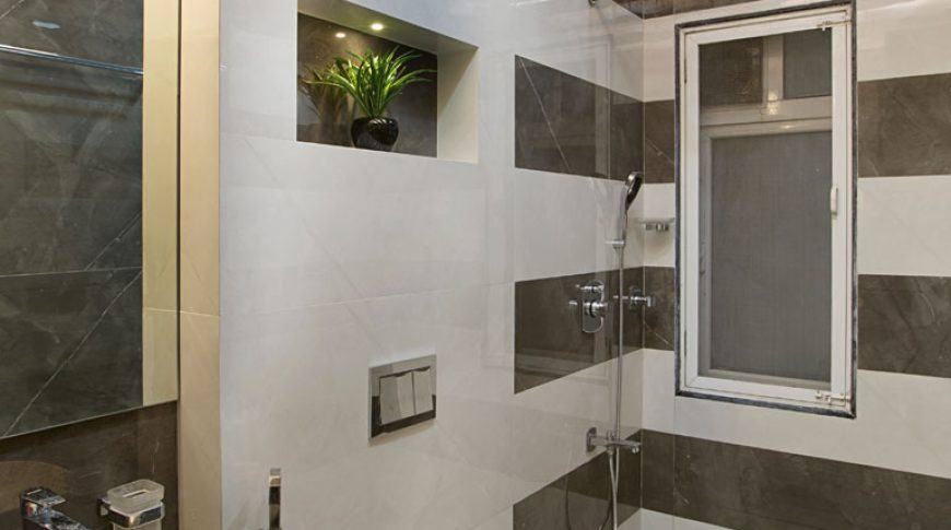 z-common-bathroom