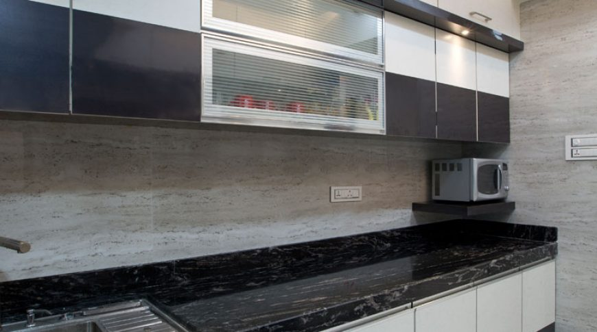 z-kitchen-1