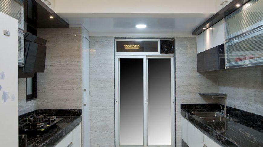 z-kitchen-2