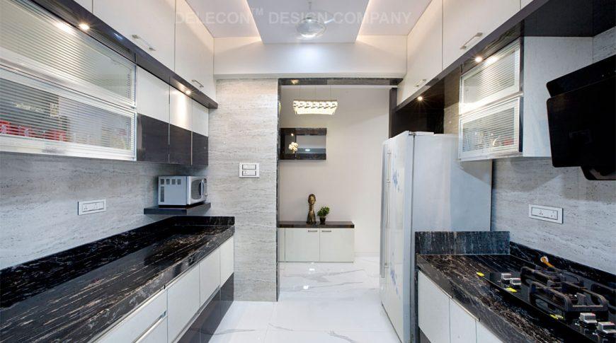 z-kitchen-3