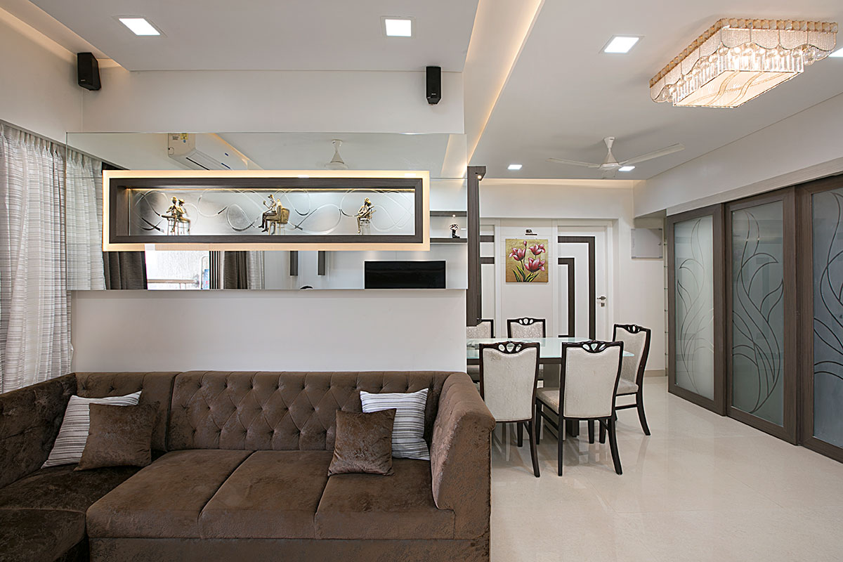 interior designers in bandra