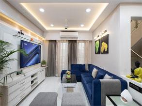 best-residential-interior-designers-in-panvel1