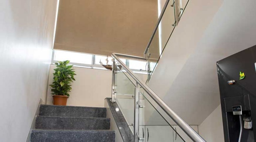 double-ht-staircase