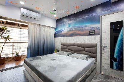 kids-bed-1