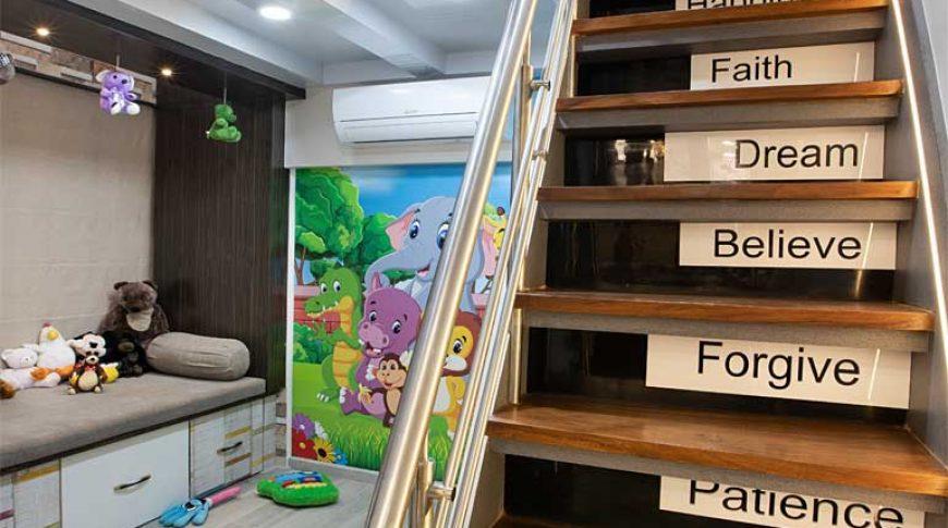 kids-play-room-2