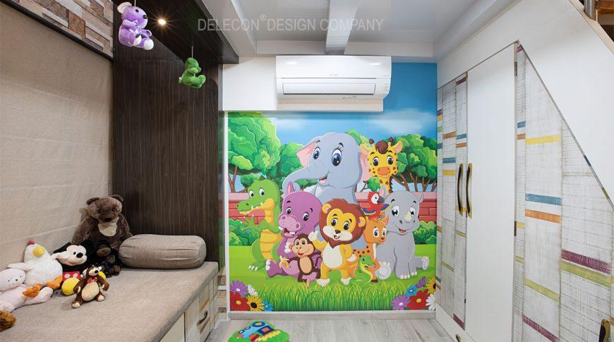 kids-play-room-3