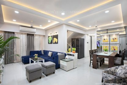 living-room-b2