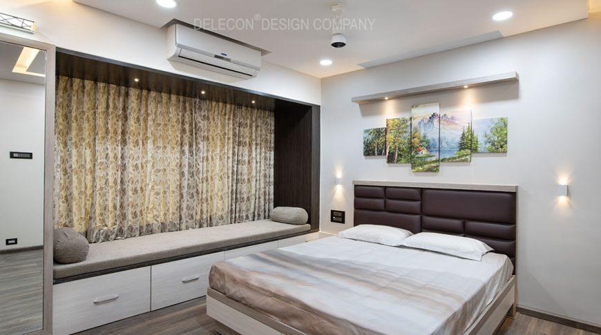 lower-level-master-bedroom3