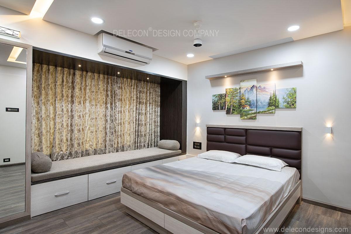 Best Interior Designers in Malad