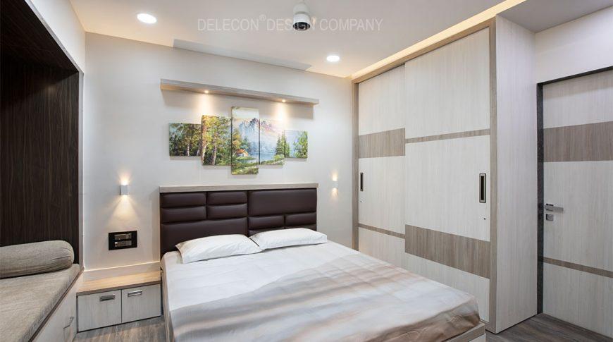 lower-level-master-bedroom4
