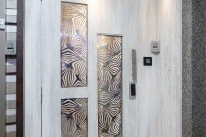 main-entrance-2