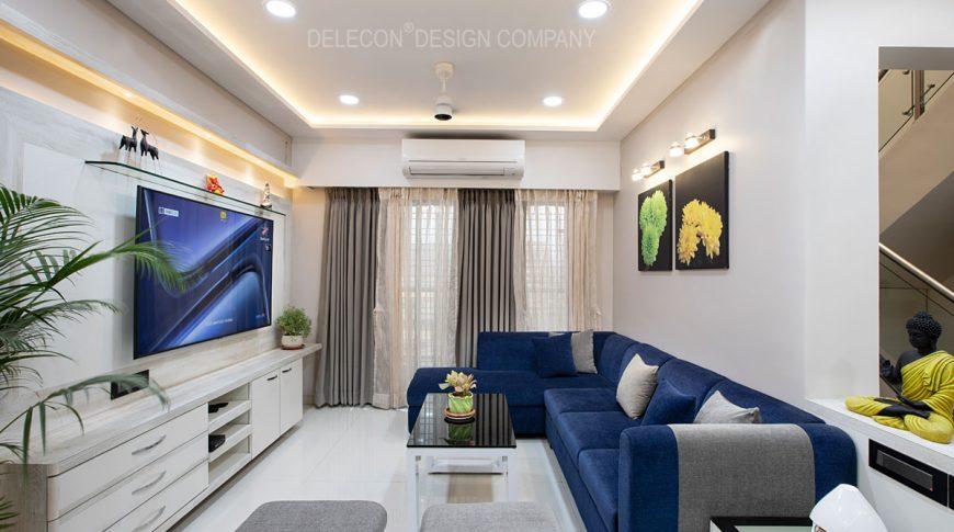 residential-interior-designers-in-panvel