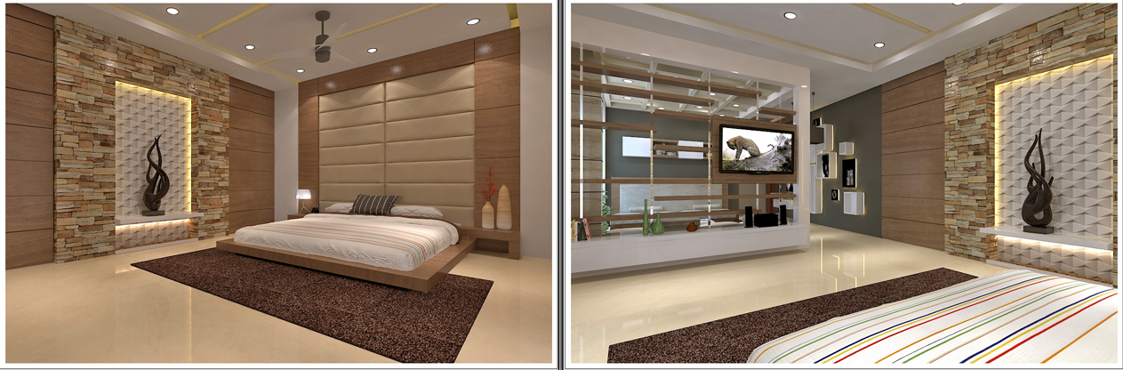 delecon is on of best Interior Designers in Navi Mumbai