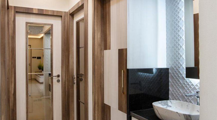 bedroom-passage