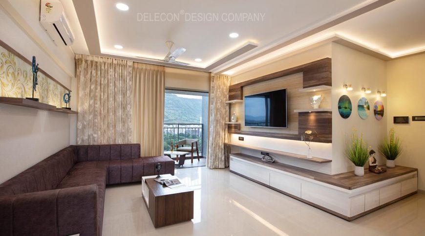 living-room-tv-unit-part-2