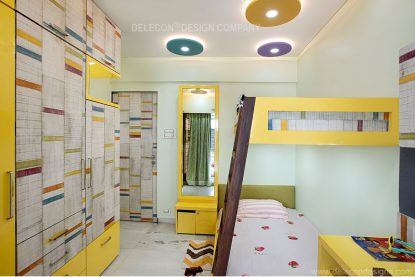 Kids-Room--with-Bunk-Bed-3