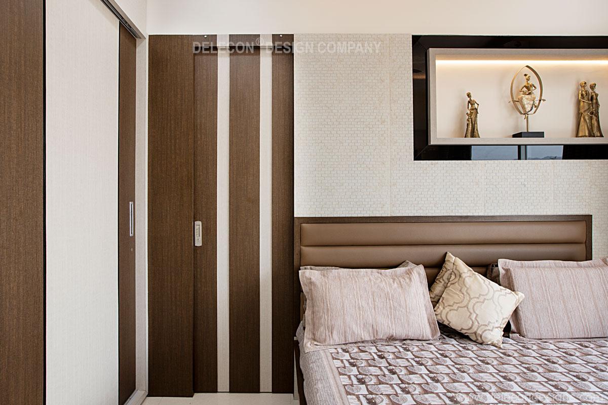 top 10 interior designers in Kharghar