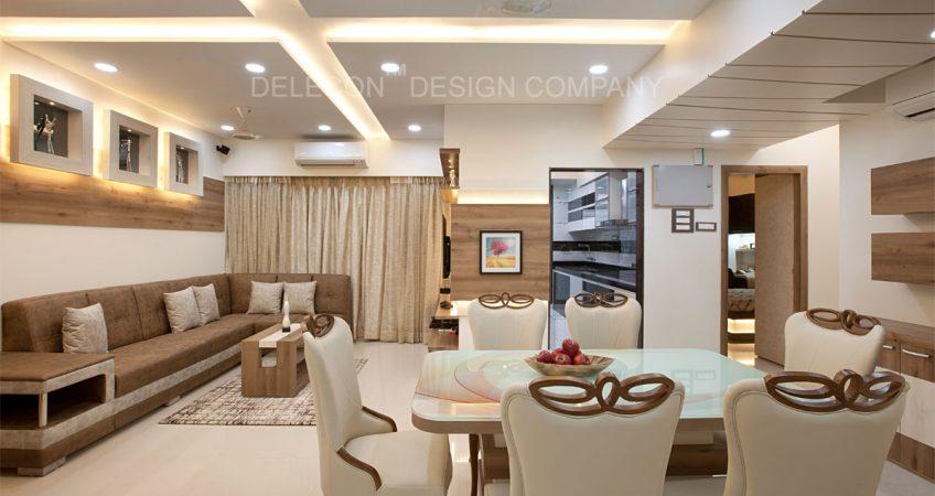 best interior designers in mumbai - Interior Designers in ...